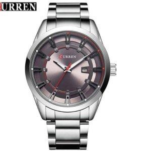 Часы мужские Curren m8246