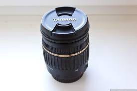 Tamron 17-50 f2.8 canon обмен срочно!