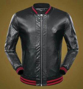 Куртка мужская PP