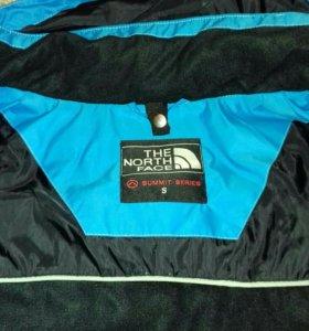 Куртка The North Face размер S