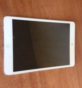 iPad mini 16 gb wifi