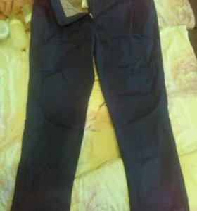Новые женские брюки (Бонприкс)