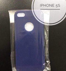 IPhone 5/6/7