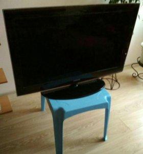 Телевизор Samsung LE40A656A1F