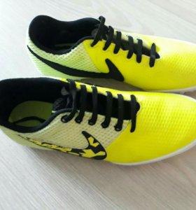 бутсы Nike (Звенигород)