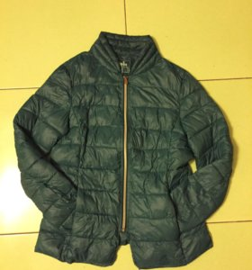 Осенняя куртка Zolla