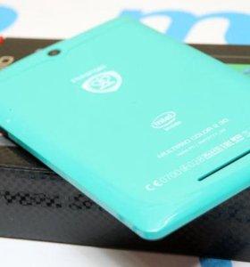 Продам планшет Prestigio multipad color