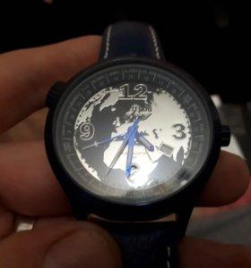 Часы Нестеров ( Авиаторы)