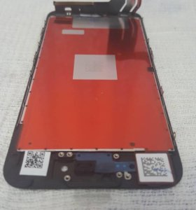 Дисплей модуль IPhone 7