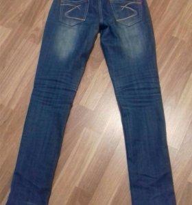 Брюки ,джинсы