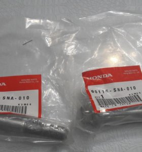 Болт крепления рычага для Хонда Cr-v