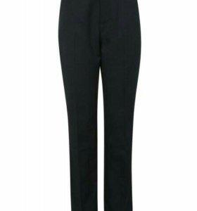 Новые брендовые брюки (Англия)