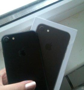 Айфон 7 на андройде