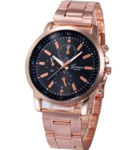 Часы Orologio Donna. Д92. 261217