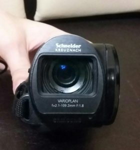 Видеокамера Samsung 65x intelli-zoom +32Гб