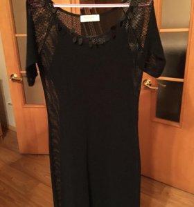 Отличное платье!!!