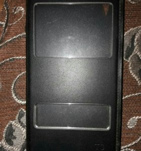 Чехол на Sony T3
