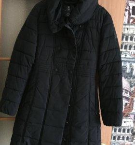 Куртка осень -зима