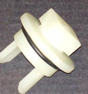 Втулка шнека мясорубки Bosch, 418076, 020470 опт о