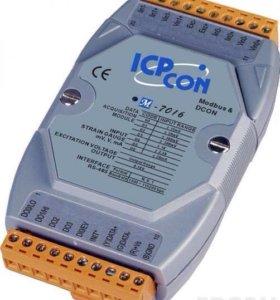 ICP con i 7016