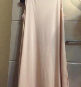 Платье MOHITO новое