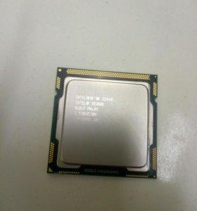 Intel x3440 1156