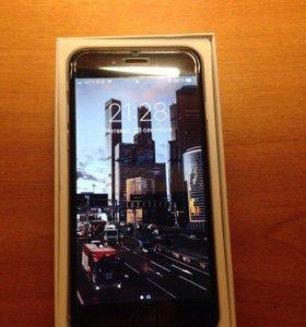 Iphone 6 64gb(обмен)