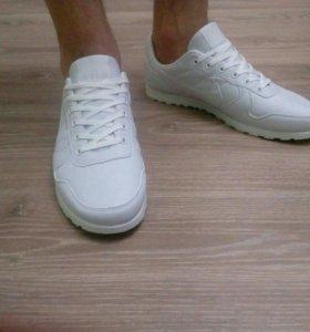 Обувь  мужская,дешево