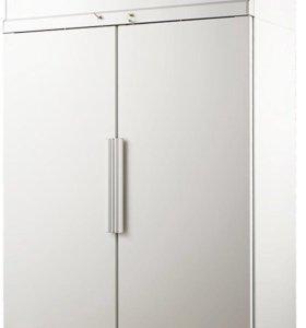 Общелабораторный холодильник, для общепита