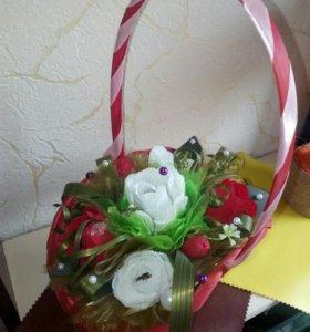 Подарок на праздник
