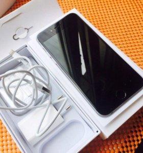 Айфон 6 📱