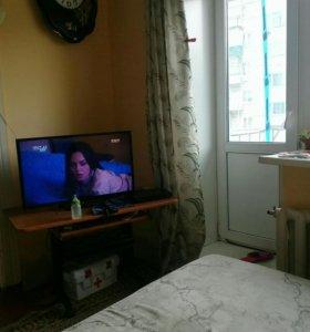 Квартира, 2 комнаты, 41.7 м²