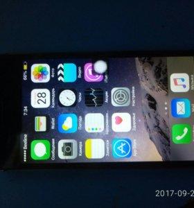 Айфон 5s копия
