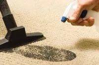 Химчистка мебели,ковров