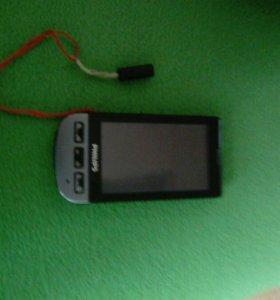 Philips Xenlum X526 (больше не выпускают)