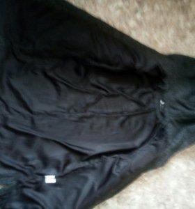 Весенняя/осенняя куртка