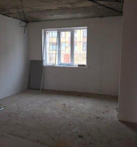 Таунхаус, 110 м²