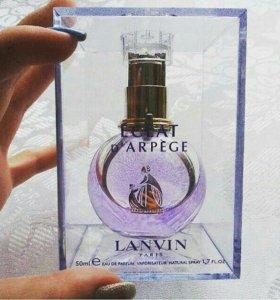 Lanvin Eclat