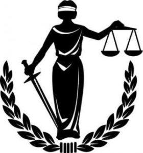 Юридические услуги. Юрист.