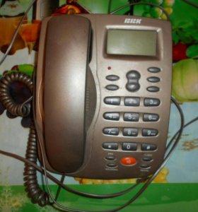 Телефон BBK