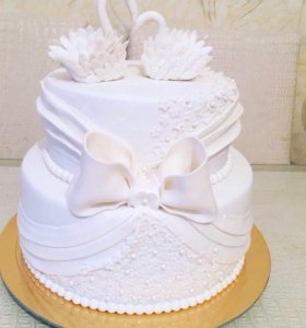 Детские Торты, юбилейные,свадебные