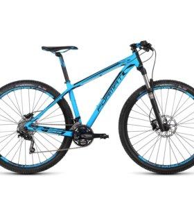 Велосипед Format 1213