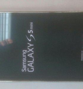 Samsung s5 mini 16gb