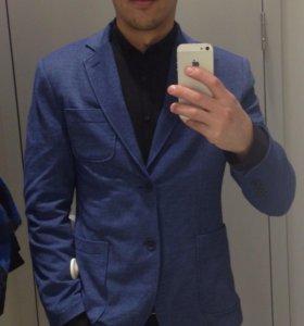 Пиджак мужской Koton (новый)