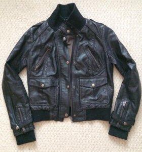 Куртка Lindex М