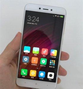 Xiaomi 4 2/16,3/32