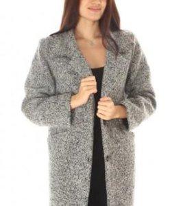 Пальто 65%cotton 35%polyester