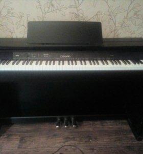 Цифровое пианино Cacio Celviano AP -450