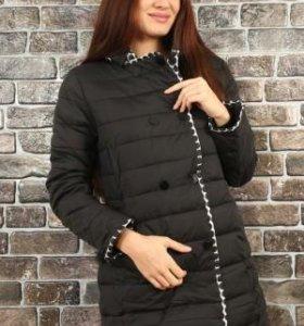 Куртка 1266493