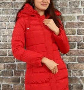 Куртка 1266228